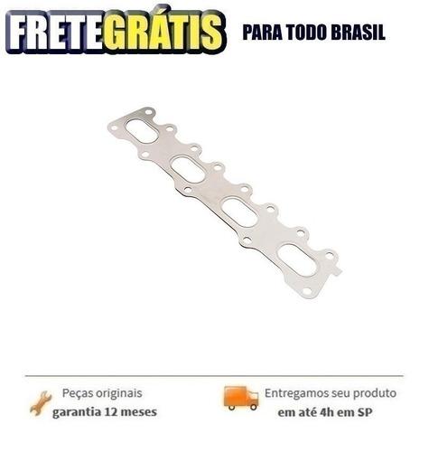 junta de escape mercedes c200 1994-2000 original