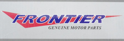 junta do cabeçote (aço) 1,55mm hilux 4x4 2.8d 3l 1992 / 2001