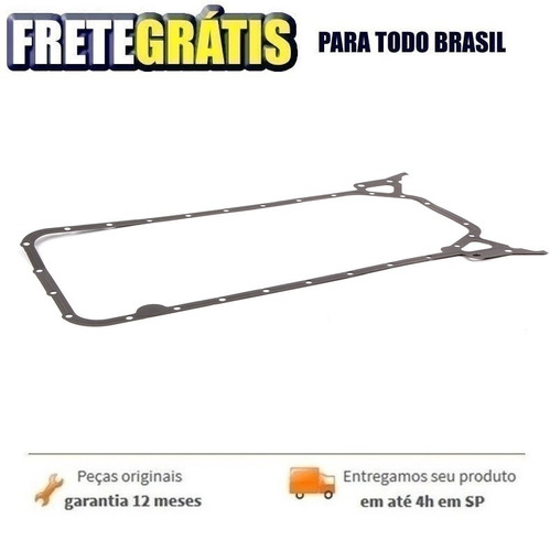 junta do carter mercedes e200 elegance 1995-2000 original