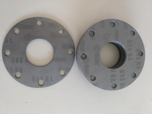 junta do cilindro térmico calandra metalnox 1800