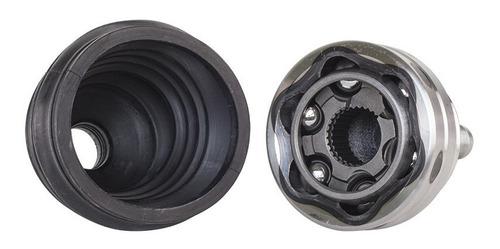 junta homocinética fiat marea 2.0 20v turbo 1998 até 2007
