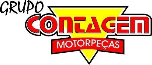 junta motor fiat