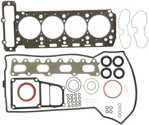 junta motor mercedes