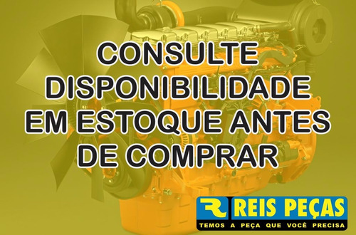 junta motor renault master 2.5d 16v c/ret