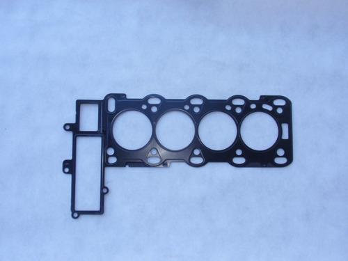 junta tapa cilindros astra vectra 2.0 turbo diesel