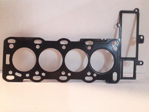 junta tapa de cilindro. motor diesel. 1,4mm. vectra - astra