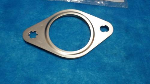 junta tubo escapamento fusion 12.. ref: cv6z/9450/d original