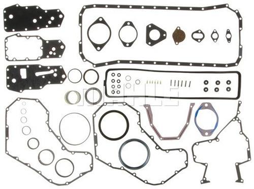 juntas empaques motor chrysler dodge w250 w350 5 9 l 89 a