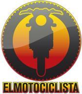 juntas motor completo xr 600 honda motos cross enduro xr600