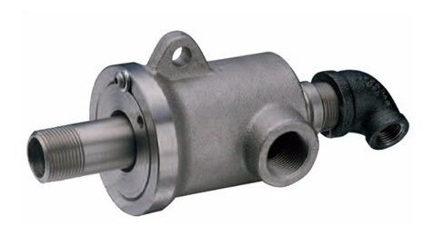 juntas rotativas p vapor y aceite termico m211