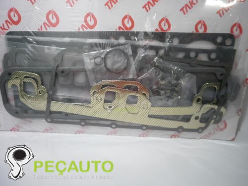 juntas superior c/ ret. jeep 5.9 16v  grand cherokee
