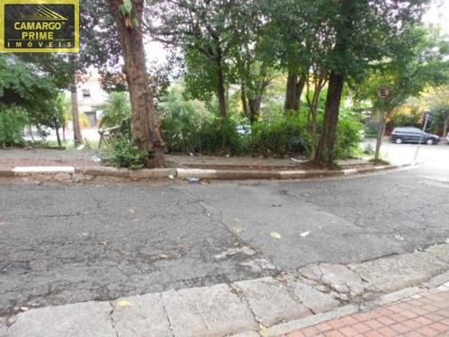 junto a rua natingui na vila madalena  - eb82404
