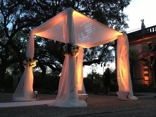 jupa y altares - capital federal