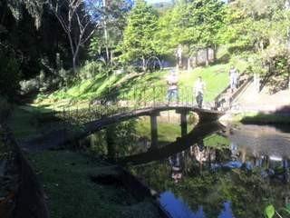 juquitiba - belo sítio/lago/ponte/piscina coberta ref: 02952
