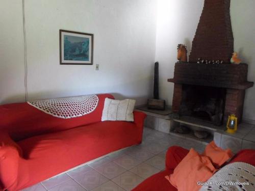 juquitiba-casa sede-caseiro-aviário-pomar-plana-refe:03866