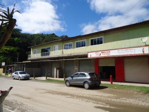 juquitiba chácara  comercial casa e salas  ref. 1062