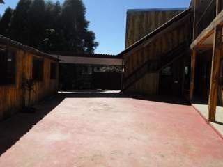 juquitiba - escola pronta/clinicas/oportunidade ref: 03227