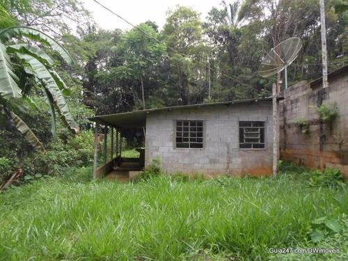 juquitiba-morar-poço-pomar-gramada-ref:03817