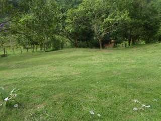juquitiba - sítio plano/pasto/lago/pomar ref: 03624