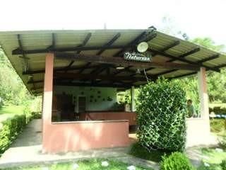 juquitiba - sítio/30000 mts/orquidario/suítes hosp ref 03235