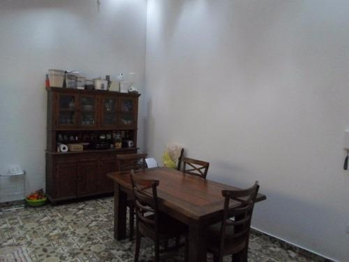 juquitiba/1.200mts/sede/horta/plantiorefe:03810