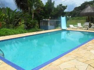 juquitiba/8 alqs/oportunidade/sítio/piscina/churras/ref:2866