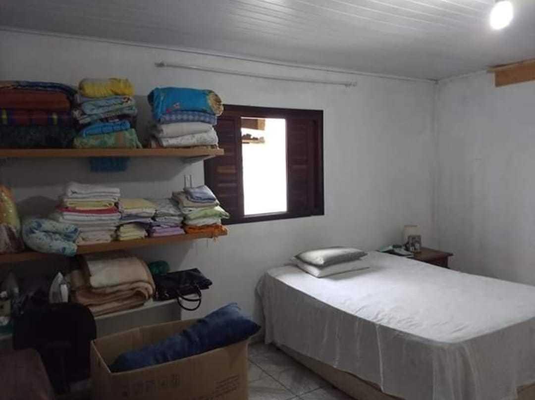juquitiba/bela casa/próx. centro/ref: 04940