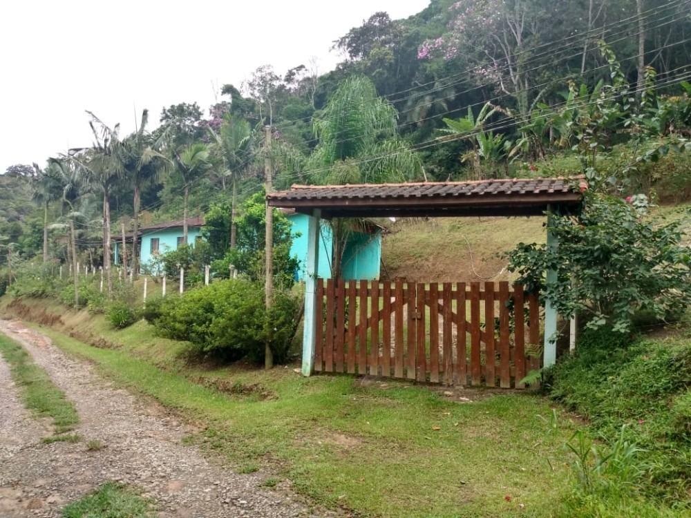 juquitiba/chácara lazer/morar/entrada+parcelas/ref:04914