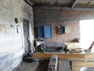 juquitiba/fabrica/madeira/murado/2.560mts2/galpão ref: 03200