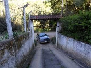 juquitiba/oportunidade/chácara/1.800 mts/garagem/ref:03038