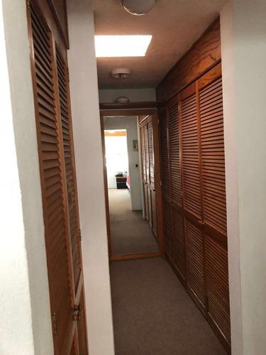 jurica casa de 1 piso