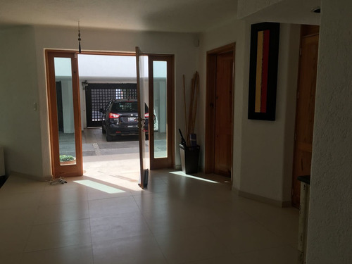 jurica casa en venta