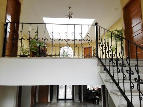 juriquilla hermosa residencia