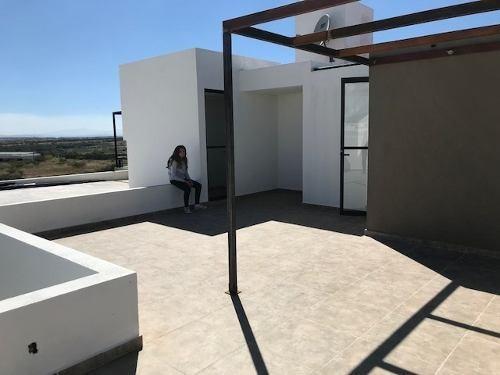 juriquilla la condesa  casa en venta