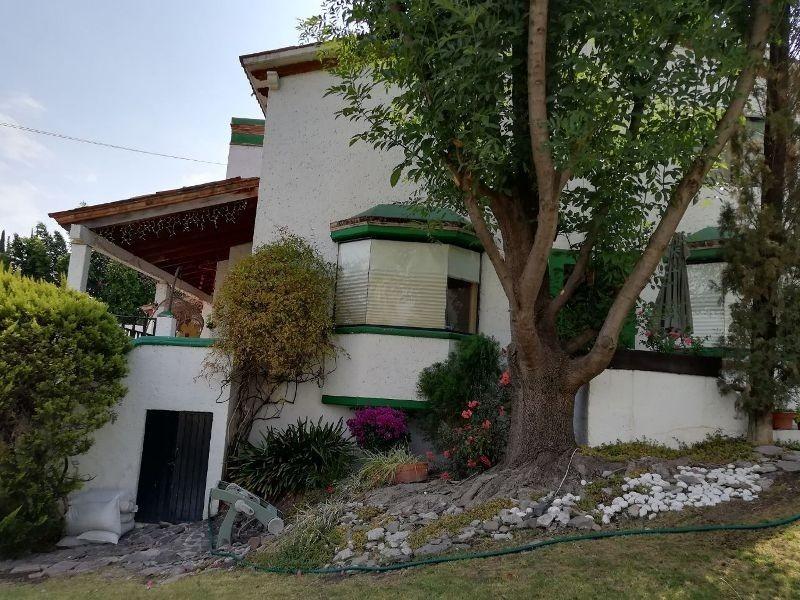 juriquilla villas del mesón 3 rec gran jardín sótano