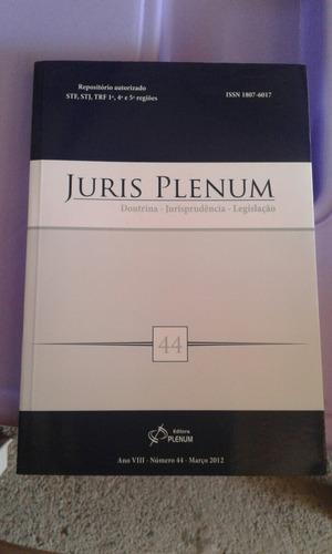 juris plenum
