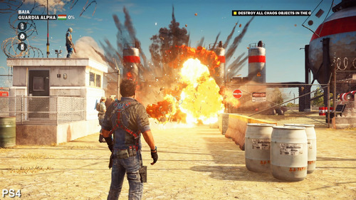 just cause 3 xl edition pc digital
