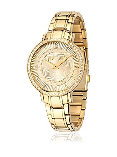 7f90e87aca75 Just Cavalli Relojes Jc Hour Relojes Para Mujeres R725352750 ...