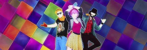 just dance 2014 videojuego xbox one