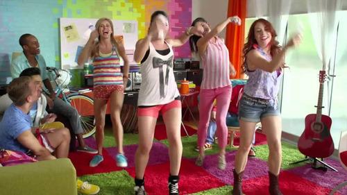 just dance 2014 wii u - lacrado / novo - imperdível !!!