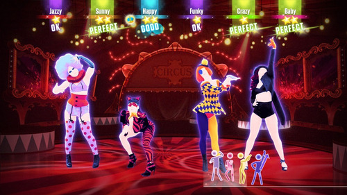 just dance 2016 gold edition digital ps4
