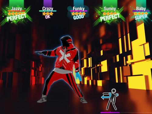 just dance 2020 juego ps4 nuevo cd fisico sellado original