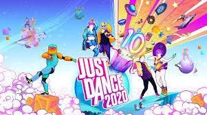 just dance 2020 xbox one entrega inmediata