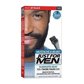 Just For Men M 60 - ml a $ 1833