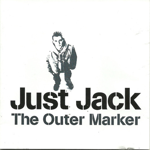 just jack the outer marker