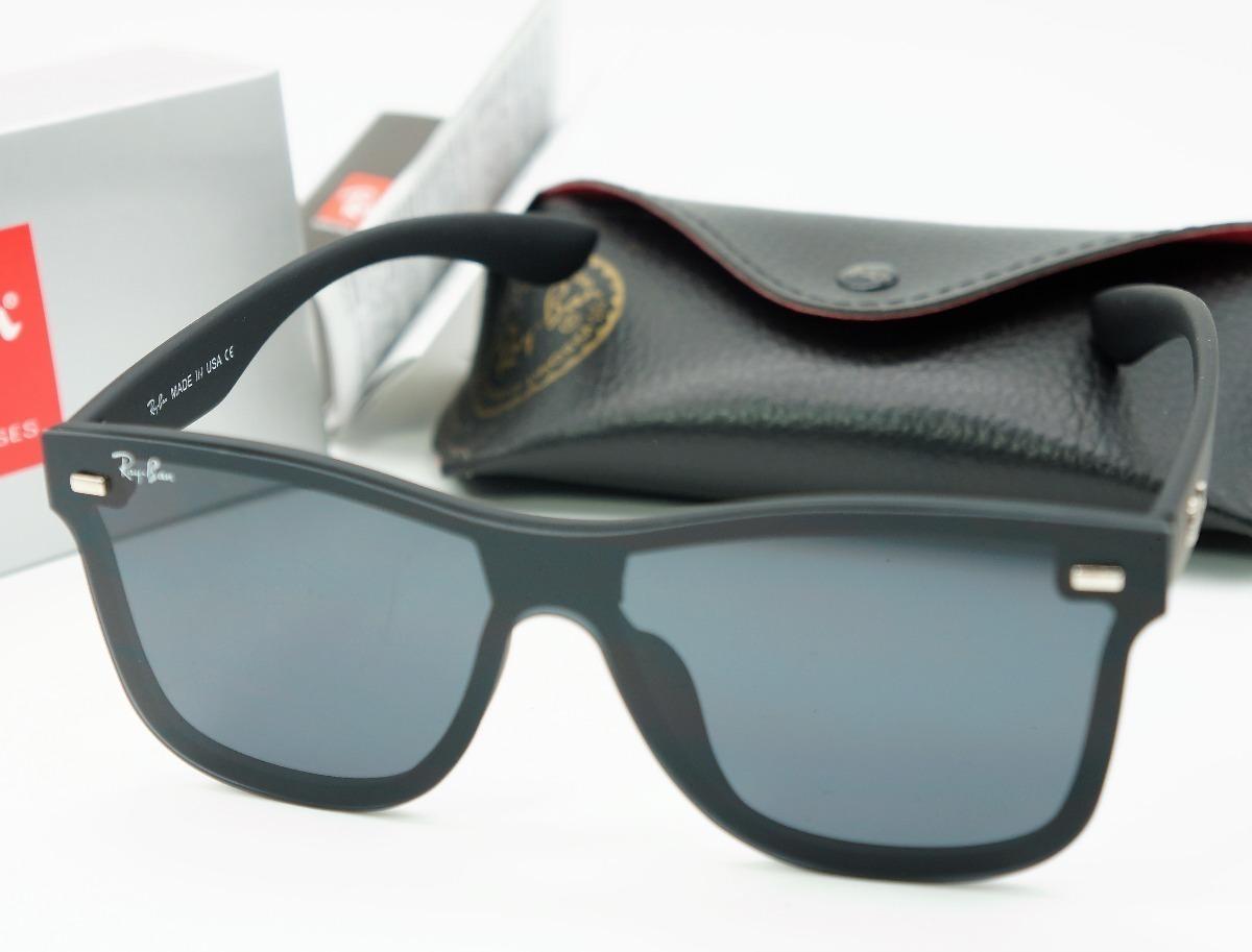 f9e5e5a37efd92 ... coupon for justin óculos ray ban. carregando zoom. 83f97 2d4fe