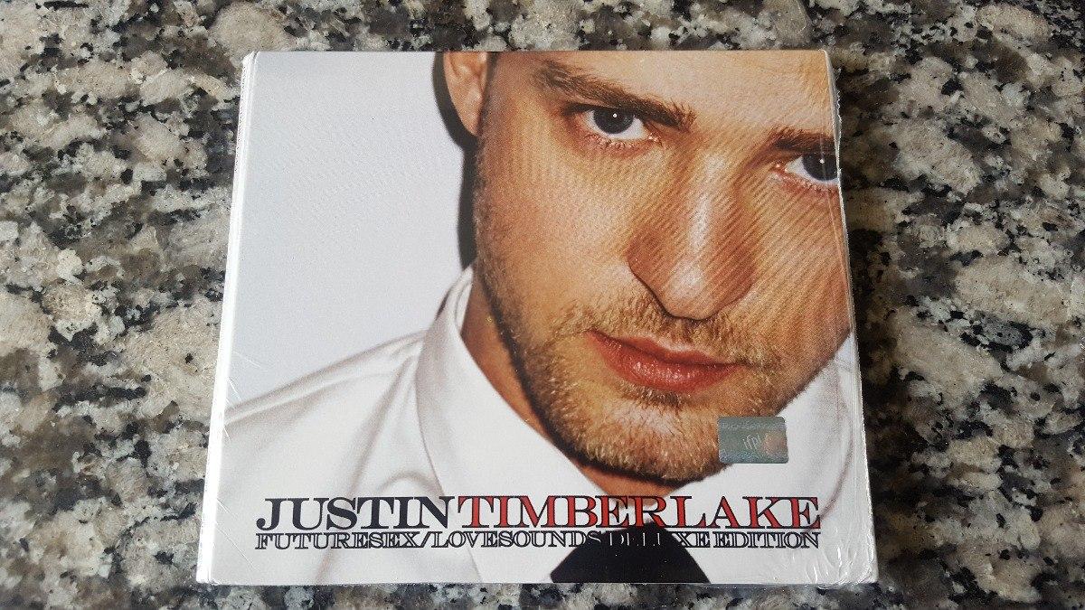 Justin timberlake future sex love sounds pics