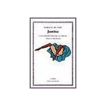 justina; sade marques de envío gratis