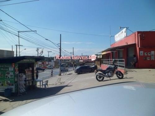 justinópolis aptº planejado 2qts, sl, coz,  na gbhte-mg