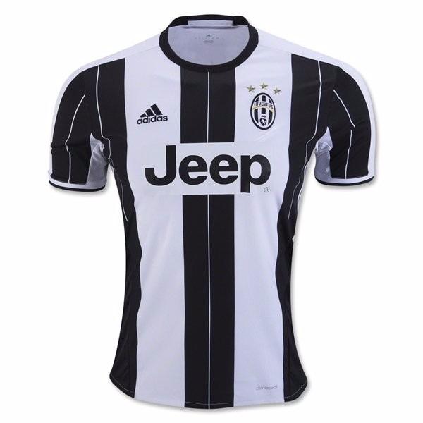 7491d517d4423 Camisa Da Juventus Da Italia 2016 2017 Original Store Sports - R  86 ...